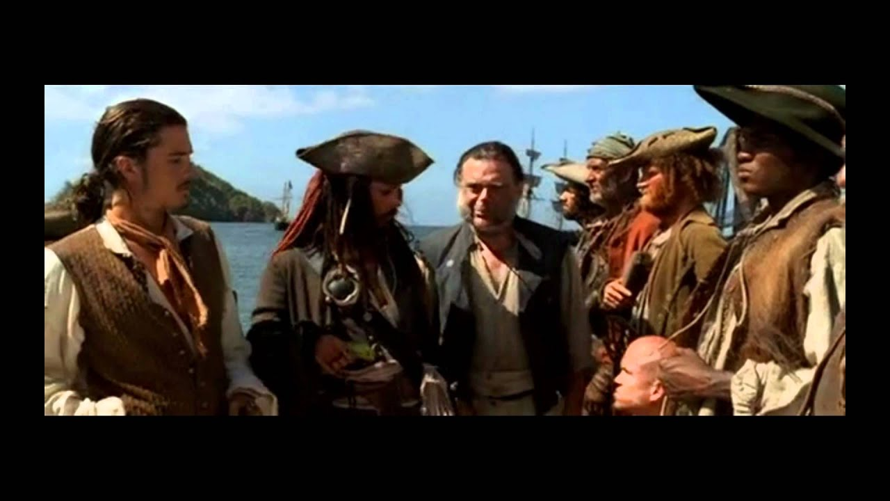 Fluch Der Karibik 1 Hdfilme