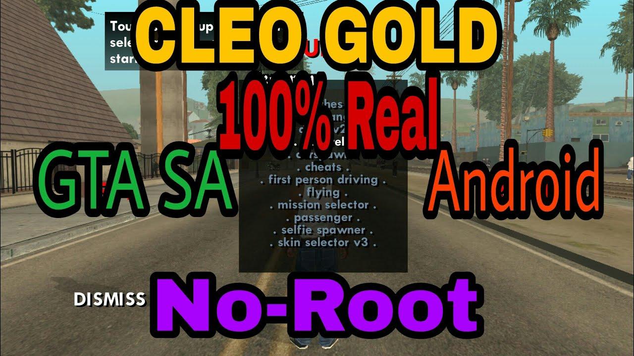 💌 Gta vice city apk download uptodown   GTA Vice City Apk +