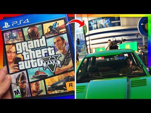 🔥 ROCKSTAR GAMES bestätigt weitere NEUE UPDATES für GTA ONLINE !! 🔥