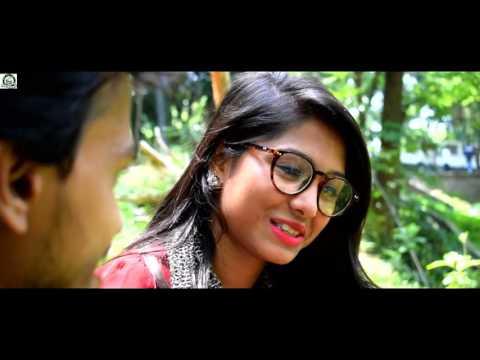 Bangla New Music Video 2017 By Eleyas Shon Ekta Kotha Boli