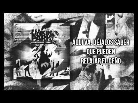 I Have Not Begun [Unreleased Demo 2009] (Subtitulada en Español)