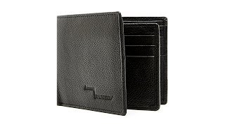 Best Wallet For Men - 5  Cool Wallets Every Man Should Have