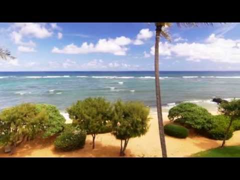 Kauai Calls Vacation Rentals | A406