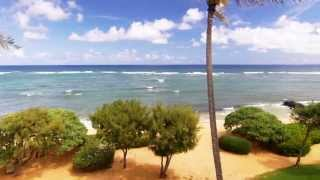 Kauai Calls Vacation Rentals | A406