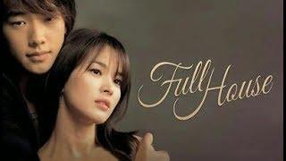 Lee Bo Ram (이보람) - 처음 그 자리에 (Full House OST)