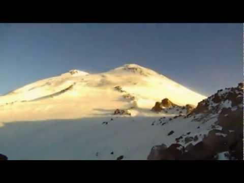 Loreena McKennitt  Night Ride Across The Caucasus