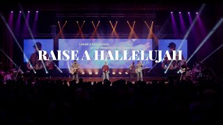 Raise A Hallelujah Presence Worship Live at YouthCon.mp3