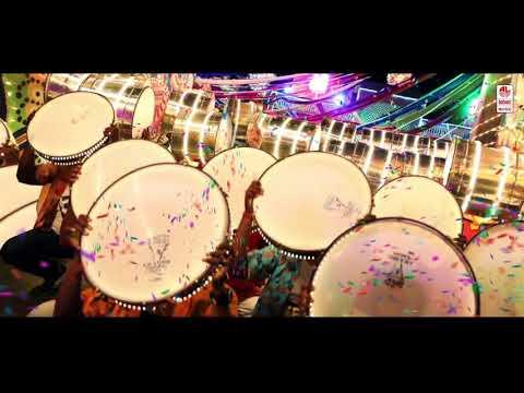 Adchitooku Lyric Song Visuvasam Thala AJITH
