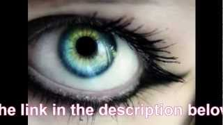 Understanding Astigmatism - Improving Eyesight