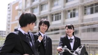 PRO-VISION English Communication Ⅰ