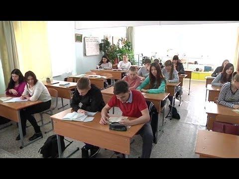 Студенты Шарыповского строительного техникума стали победителями  профессионального конкурса  WorldS