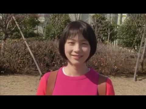 能年玲奈 エネオス CM スチル画像。CM動画を再生できます。