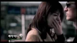 Poveste de dragoste trista (