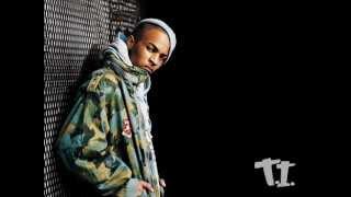 In My Bag- Usher (feat TI)