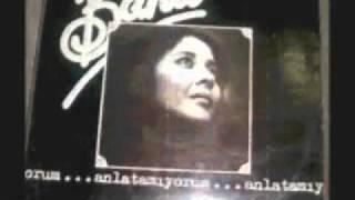 Anlatamıyorum - Banu - 1984