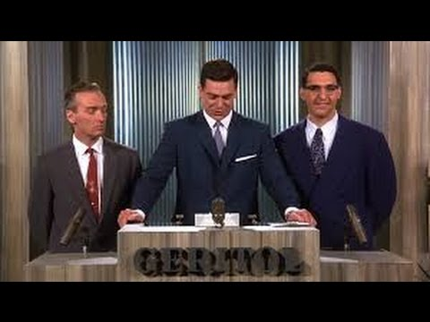 Quiz Show (1994) with John Turturro, Rob Morrow,Ralph Fiennes Movie