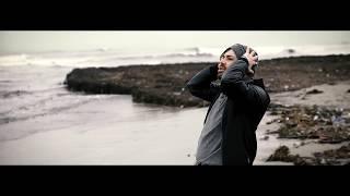 Dydo - Occhi Di Cristallo (Video Ufficiale)