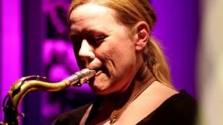 Baixar Bob Sands Jam Session -Ac Recoletos Live