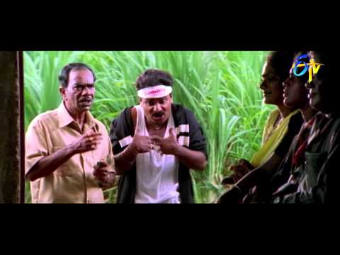 Jabardasth Masti - Anandamanandamaye - M.S Narayana Emotional Comedy Scenes