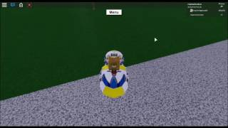 ROBLOX LUMBER TYCOON 2 HACK SHOWCASE (SPARE REBORN)