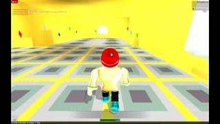 roblox: the throne room of jesus