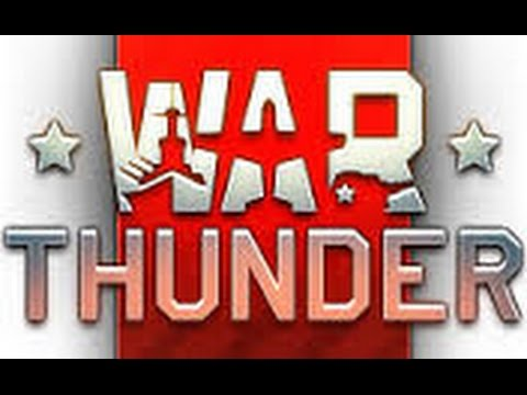 war thunder commentary : YOUTUBE CHANNEL NAME CHANGE - YouTube