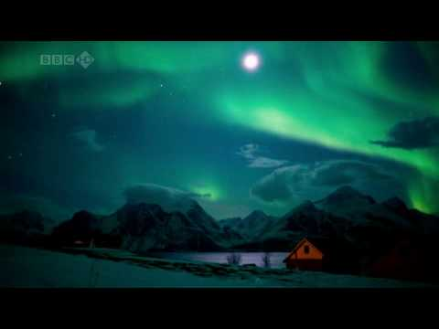 Joanna Lumley in the Land of the Northern Lights - Part 5 Mp3
