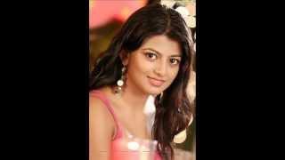 vuclip Tamil Actress Kayal Anandhi HD photos | Indian Stars Hd Photos