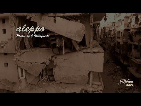 Aleppo Music Video