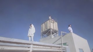 SAKANAMON - TOWER 【YouTube限定MUSIC VIDEO】(「TOWER」MUSIC VIDEO Director:清水康彦 SAKANAMON 2ndアルバム 「INSUROCK」 2014年2月5日発売 初回限定盤[CD+DVD] VIZL-636 \3200(税抜) / 通常 ..., 2014-01-14T09:00:02.000Z)