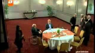Ezel 49.Bölüm 6.Kısım 3 Ocak 2011