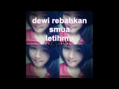 threesixty   Dewi lirik