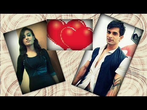Karan Singh Grover And Surbhi Jyoti Offscreen | www ...