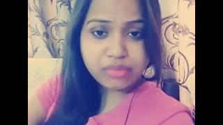 Kisi raah me (Karaoke 4 Duet) Rashmi Tripathi