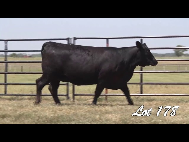 Pollard Farms Lot 178