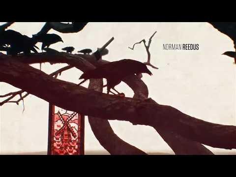 The Walking Dead - Season 10 - Official Intro (Episode 10.01)
