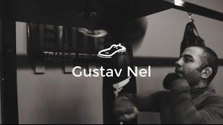 Elite Training Center Filmed And Edited By Gustav Nel