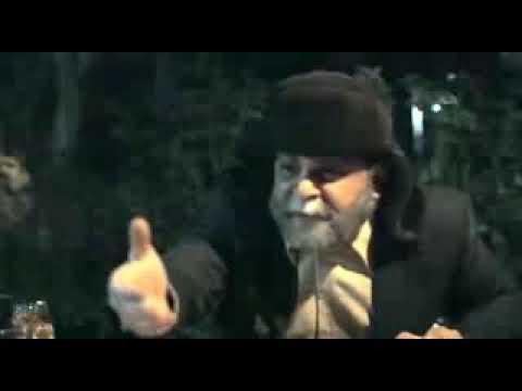 Feqan Memmedov - Nooolub Aye Burda (Stand up Show)