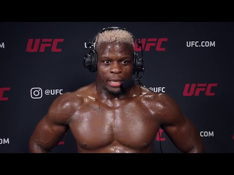 "Phil Hawes - ""It Feels Good to Shut Him Up"" 