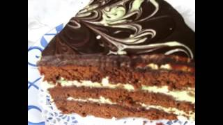 Кошерные торты на заказ от Эстер Мирецкой(В этом видео показаны виды тортов и примеры оформления, которые можно заказать. https://www.facebook.com/groups/326705714024997/, 2016-05-23T16:58:37.000Z)