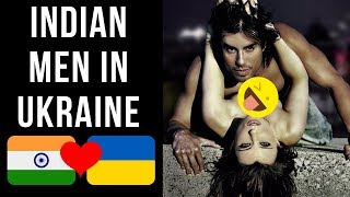 Indian Men Looking For A Wife In Ukraine