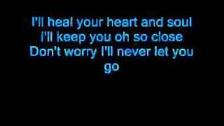 David Choi - By My Side (Instrumental)