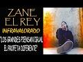 Download ZANE EL REY INFRAVALORADO | Métrica Estructura y Acote MP3 song and Music Video