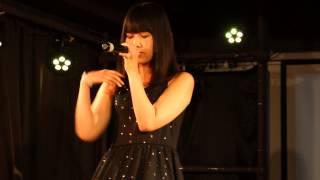 (あいりん・さきちぃ)「Idol Flower vol.27~バラード縛り~」