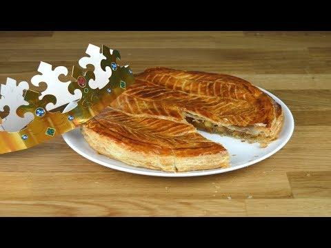 galette-des-rois-pommes-noisette