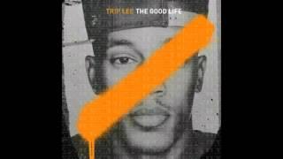 Trip Lee - New Dreams (feat J.R.  Sho Baraka) __ The Good Life 2012.mp3