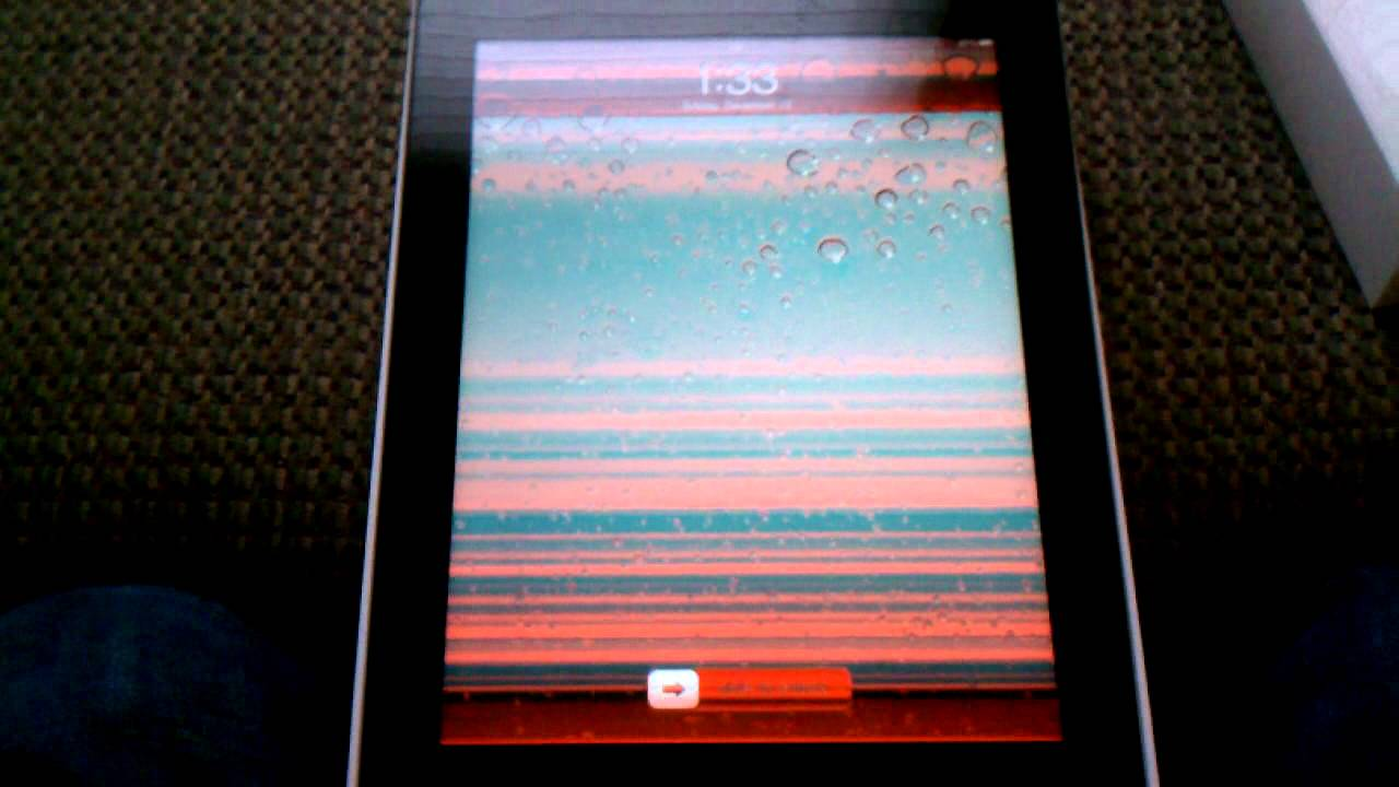 how to show iphone screen on mac apple screen colors messed up coloring pages 7287