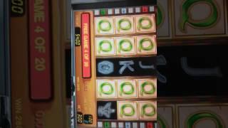 Игровой автомат gnome скачать