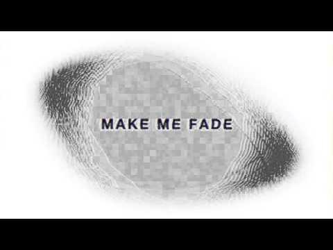 K.Flay - Make Me Fade (Orchestral Version)
