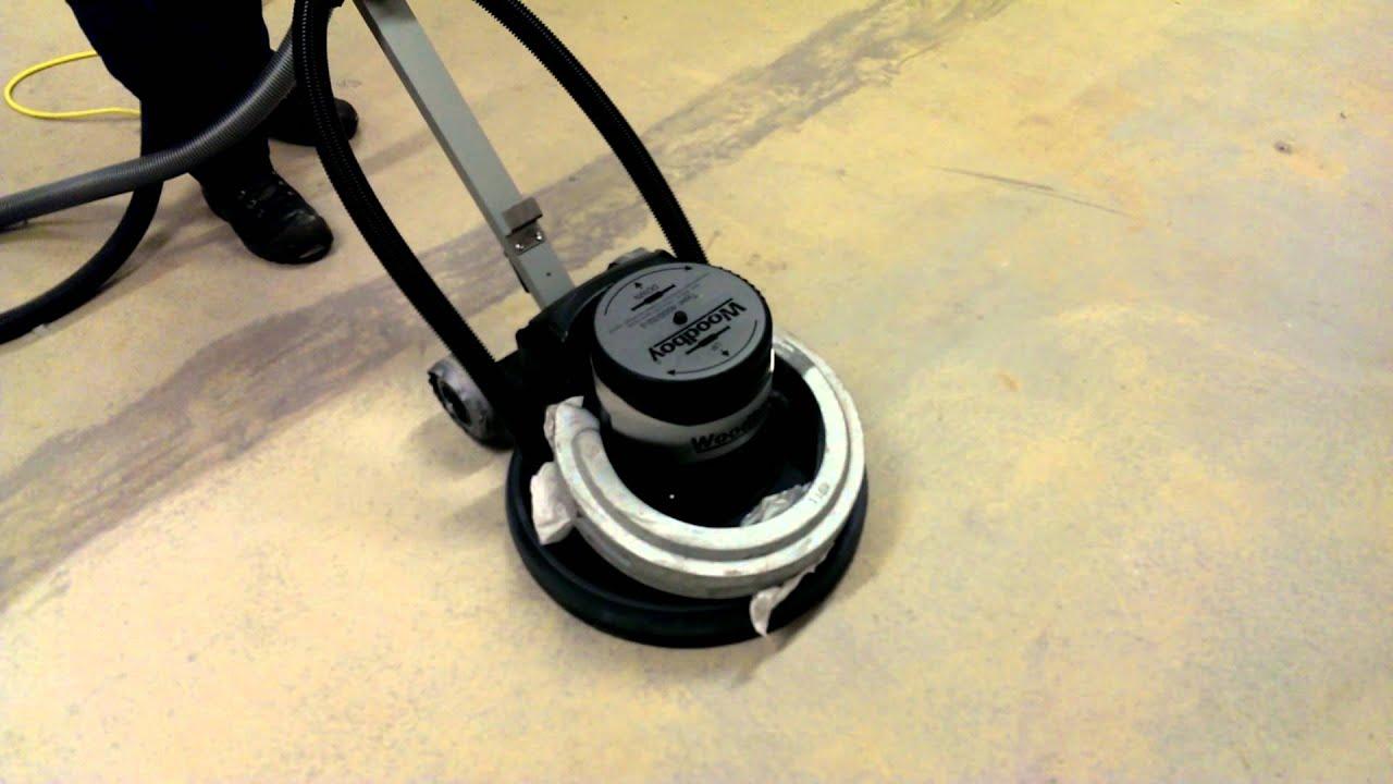 coating verwijderen opruwen voor hechting nieuwe coating youtube